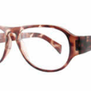 4370-CB in Tortoise Shell (BF)