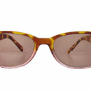 4373-SB in Tortoise Pink (BF/T)