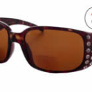 514-SB in Tortoise Shell (BF/T)