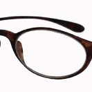 719 in Tortoise Shell (F)