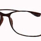 720 in Tortoise Shell (F)