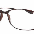 720-CB in Tortoise Shell (BF)