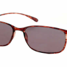 720-T in Tortoise Shell (F/T)