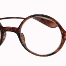 721 in Tortoise Shell (F)