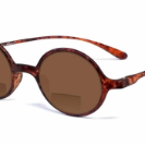721-SB in Tortoise Shell (BF/T)