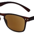 8111-T in Brown (F/T)