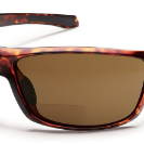 Conductor in Tortoise Shell (BF/P)