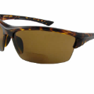 472-BF in Tortoise Shell (BF/P)