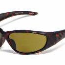 473-BF in Matte Tortoise Shell (BF/P)