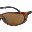 475-BF in Tortoise Shell (BF/P)