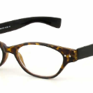 544 in Tortoise Black (F)