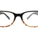 4373-CB in Black Tortoise (BF)