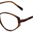 637-CB in Tortoise (BF)