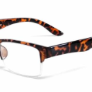 6905 in Tortoise Shell (F)