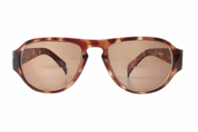 4370-SB in Tortoise Shell (BF/T)