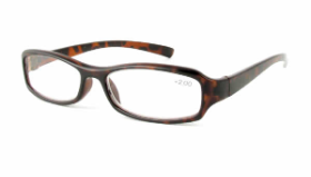 8034 in Tortoise Shell (F)
