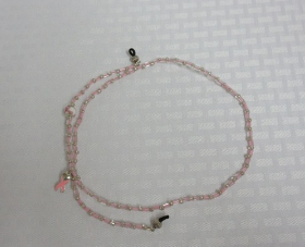 26-A in Pink Charm