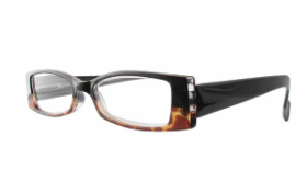 4371 in Black Tortoise (F)