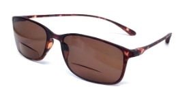 720-SB in Tortoise Shell (BF/T)
