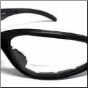 BIFOCALS - Safety
