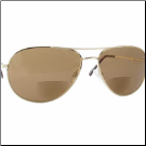 BIFOCALS - Sunglasses