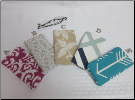 Glasses Case - Cloth 6