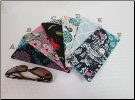 Glasses Case - Cloth 7