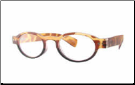 4372 in Tortoise Shell (F)