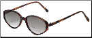 637-SB in Tortoise Shell (BF/G)
