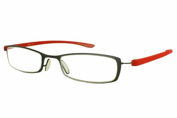 21040 in xl reading glasses wide width