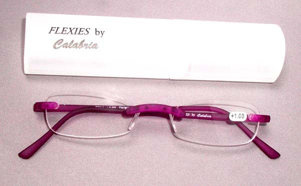 CAN EYEGLASS LENS BE RESIZE TO FIT NEW FRAME - Eyeglasses ...